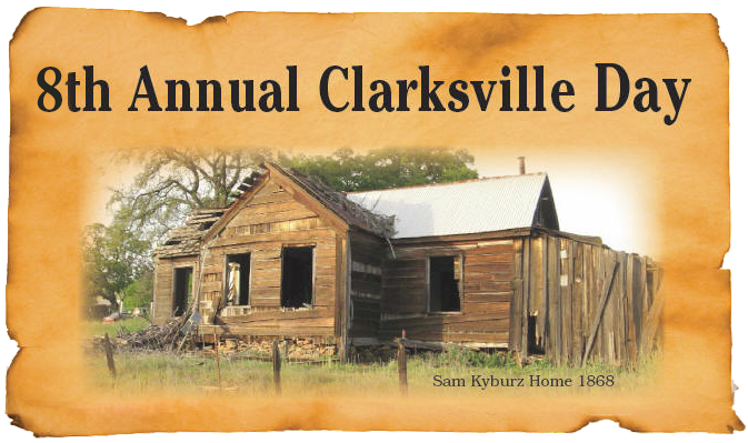 Clarksville Day 2018, May 5